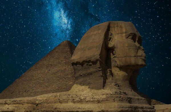 piramidi-sfinge