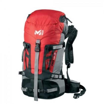 Regalo per il trekking: lo zaino ergonomico