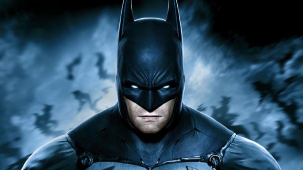 Recensione Batman Arkham VR