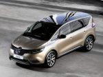 Problemi freni Renault Espace e Talisman