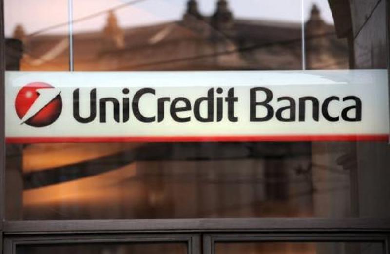 Unicredit offerta lavoro Consulente Agenzia