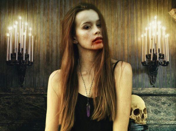 vampiri-donna