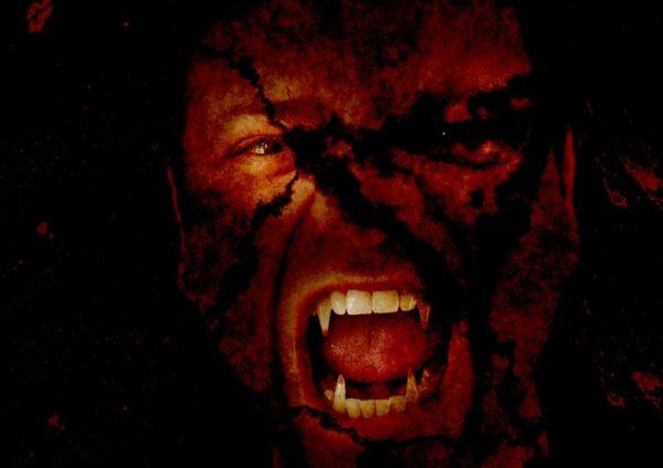 vampiri-dracula