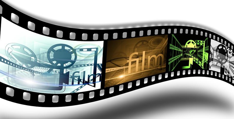 film-tv