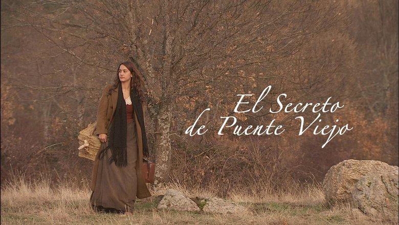 anticipazioni-il-segreto-puntante-spagnole