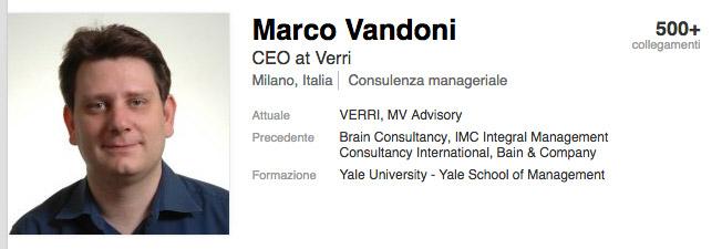 marco-vandoni-delegato