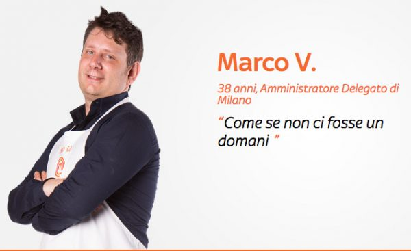 marco-vandoni-masterchef