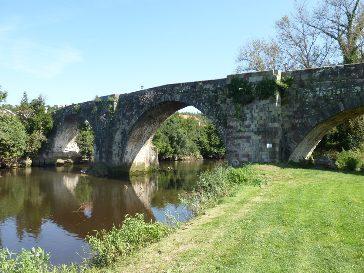 puente-viejo-il-segreto-location-anticipazioni