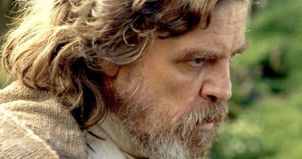 star-wars-episodio-viii-luke-skywalker