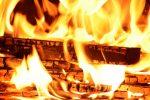Anticipazioni Il Segreto: Beatriz muore bruciata?