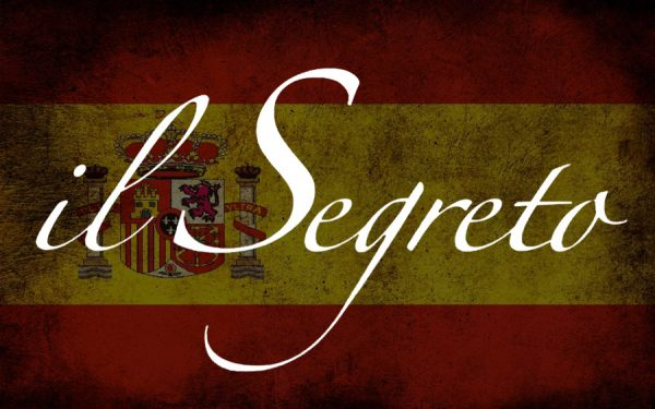 Anticipazioni Il Segreto: Francisca ordina un omicidio