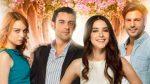 Cherry Season torna su Canale 5