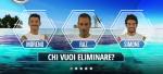 Isola dei Famosi 2017: Raz Degan innamorato?