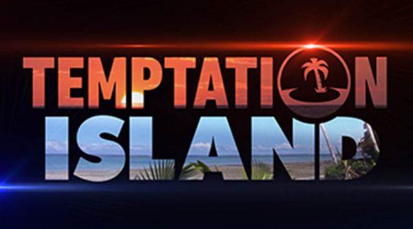 Temptation Island: concorrenti e tentatori
