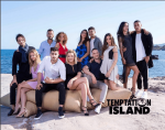 Anticipazioni Temptation Island: una coppia abbandona