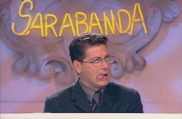 Anticipazioni Sarabanda 2017: concorrenti e data