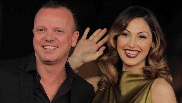 Gigi D'Alessio e Anna Tatangelo perché si sono lasciati?