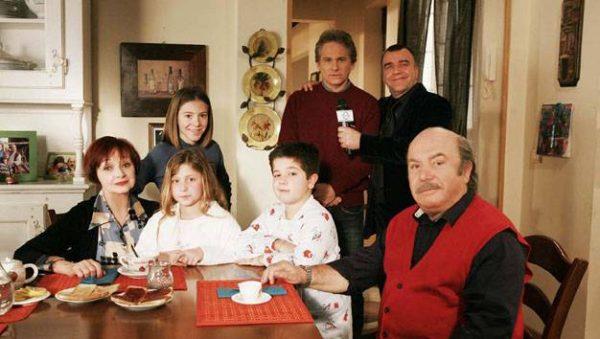 Un Medico in Famiglia: undicesima stagione annullata