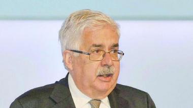 Giuseppe Fornasari etruria