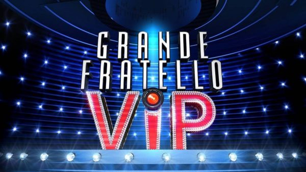 Grande Fratello VIP 2017 gratis in streaming
