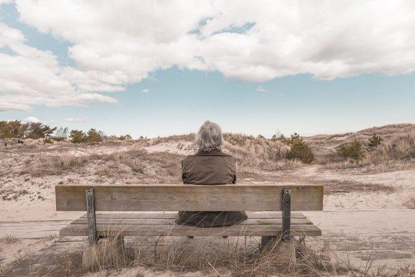 Pensione a 67 anni dal 2019