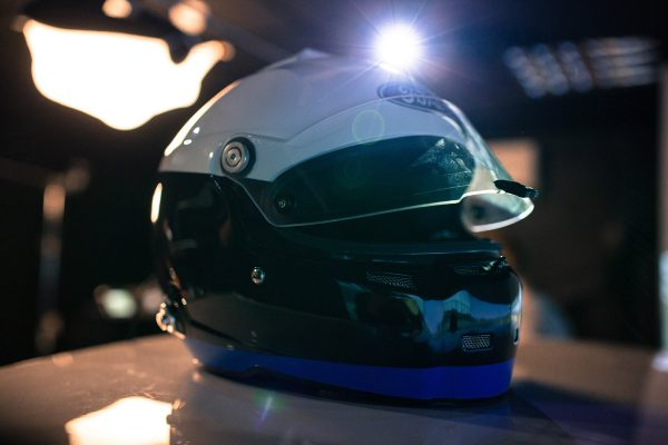 casco-ford